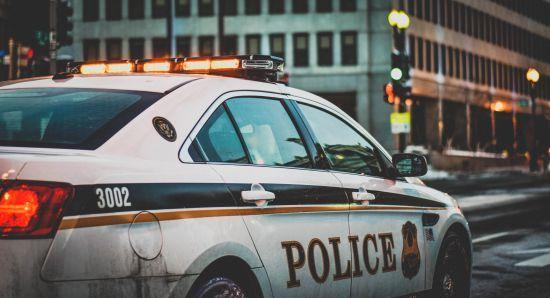 У США стрілець вбив трьох підлітків і дорослу жінку в маленькому містечку
