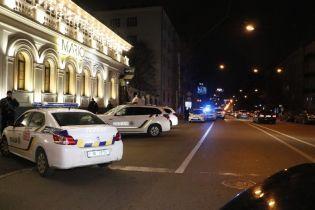 Нашли оружие и изъяли фальшивые документы. Полиция раскрыла подробности задержания убийц сына Соболева