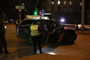 В Киеве киллер случайно убил 3-летнего ребенка. Что известно о покушении на депутата-ресторатора