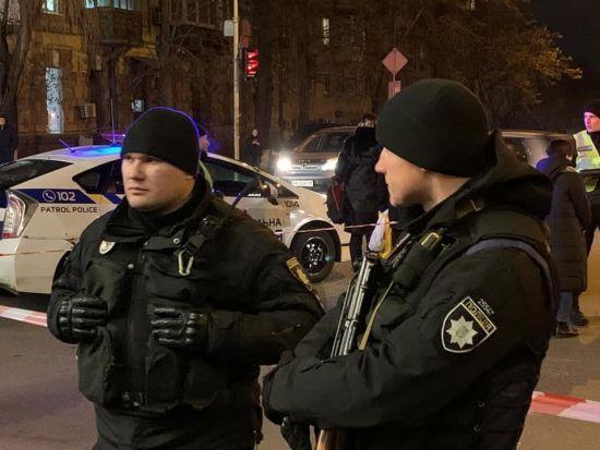 Замовне вбивство, ціллю якого був депутат: Геращенко розповів подробиці кривавої стрілянини по машині Соболєва