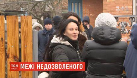 Слідчі ДБР провели обшуки у Марусі Звіробій: волонтерка назвала це політичним переслідуванням