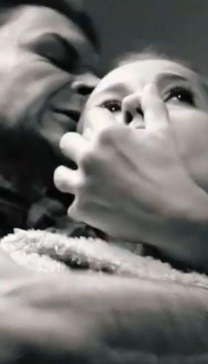 Каждая 5 женщина в Украине страдает от издевательств в семье: куда обращаться в случае домашнего насилия