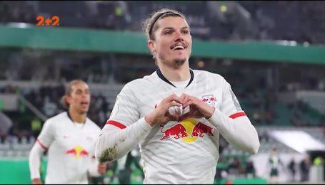 Звезды Бундеслиги: почему не стоит недооценивать сборную Австрии