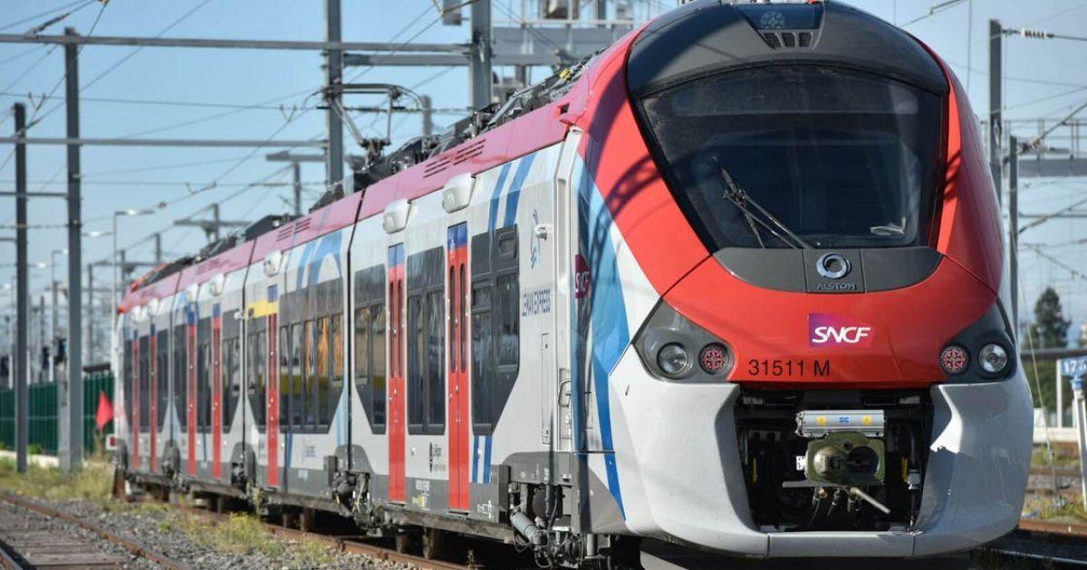 Між Францією і Швейцарією запустять метро