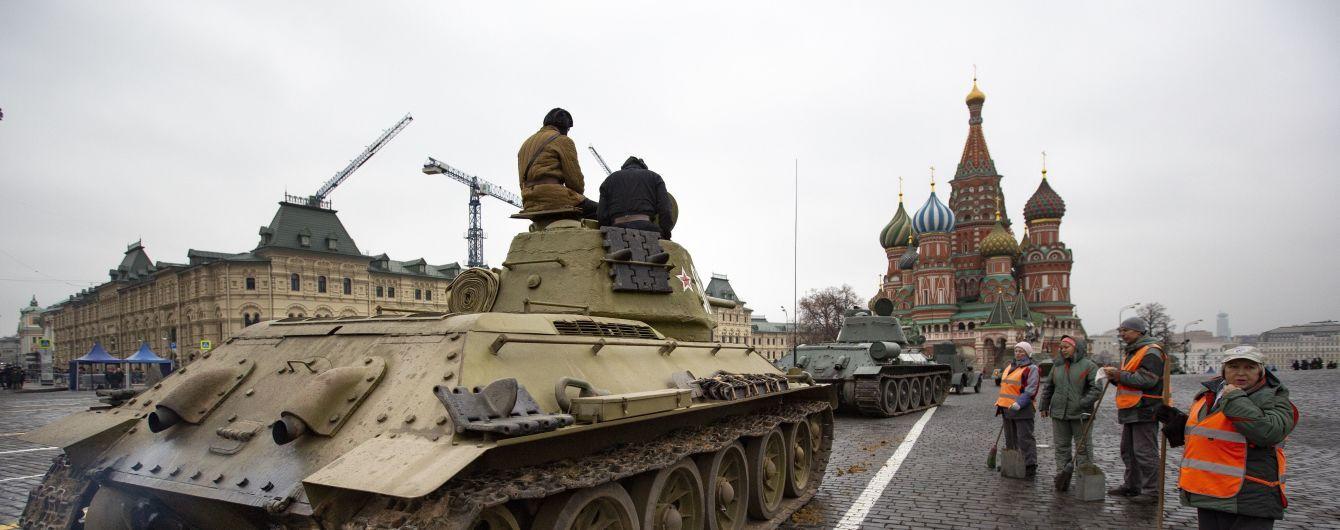 Замглавы Генштаба РФ задержали на хищении более 100 млн долларов