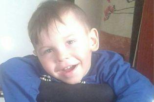 Про допомогу для сина Богдана просять його батьки