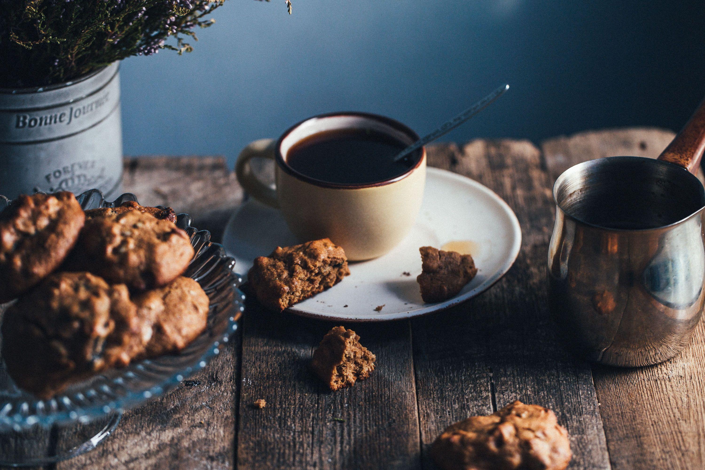 Печиво з горіховою пастою, для блогів_2