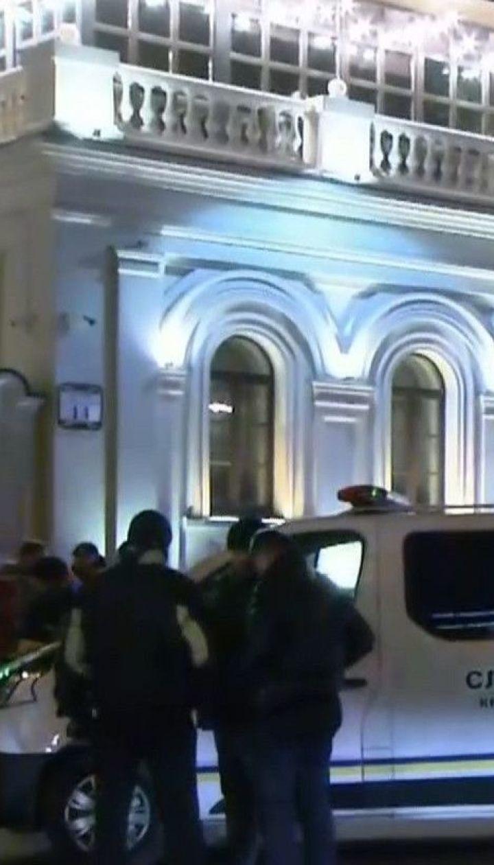 Полицейские массово изымают видео с камер наблюдения, чтобы найти убийцу трехлетнего ребенка