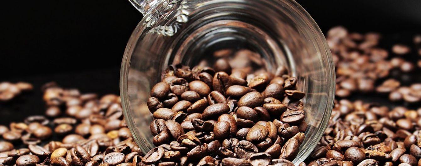 В мире сокращается производство кофе