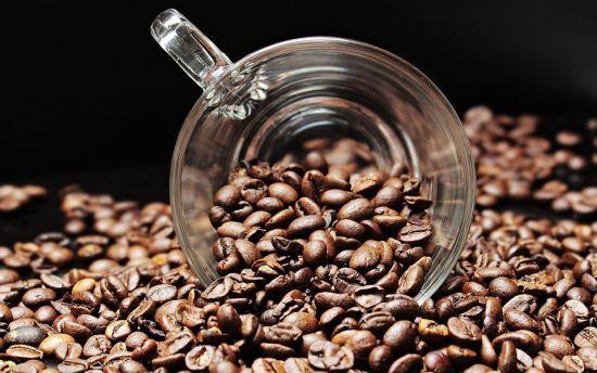 Українцям радять пити лише натуральну каву та пробувати нові методи її приготування