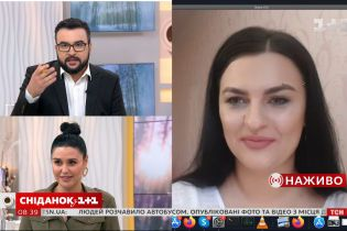 Марьяна Мазур об участии и победе в Международном конкурсе оперных певцов