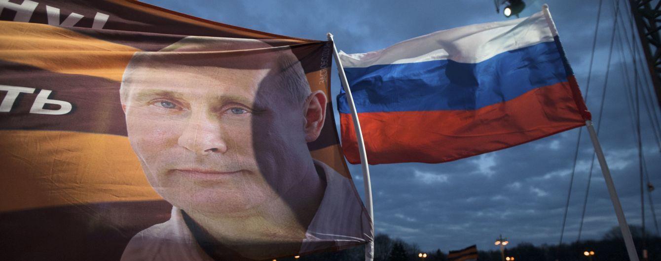 """Росія """"збирає"""" в Криму заручників для обміну з Україною та зняття санкцій. Дослідження правозахисників"""