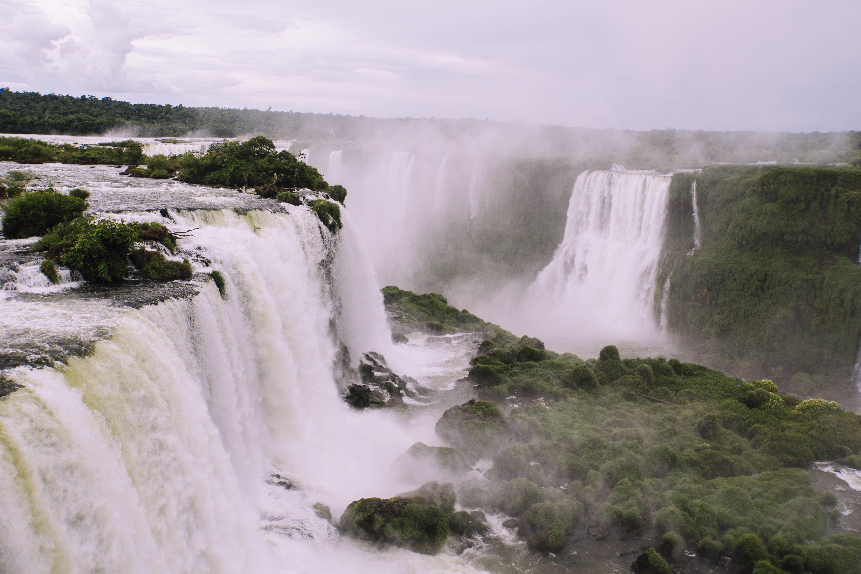 Бразилія, для блогів_9