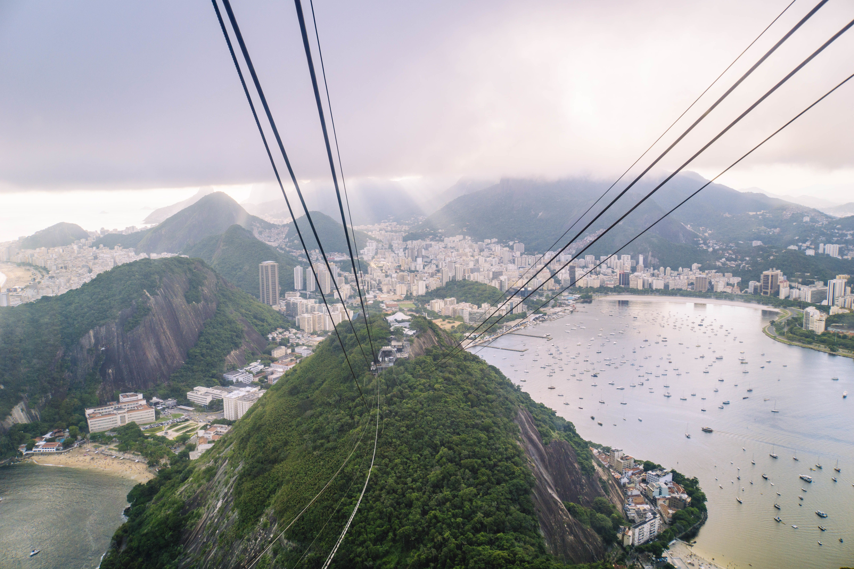 Бразилія, для блогів_4