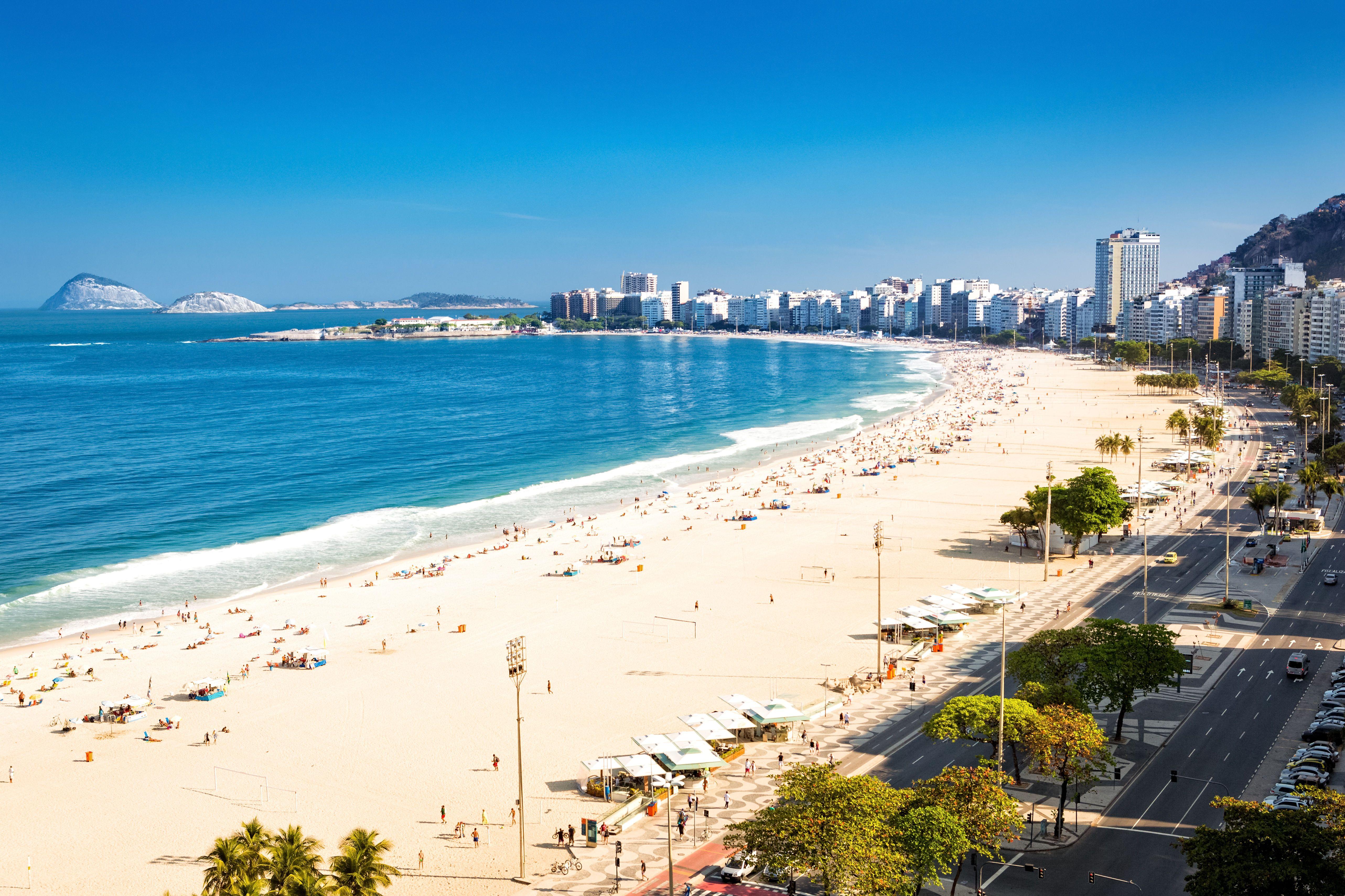 Бразилія, для блогів_6