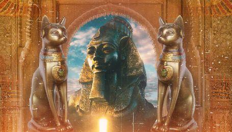 Поблизу Каїра знайшли скарби Стародавнього Єгипту. Що про них відомо