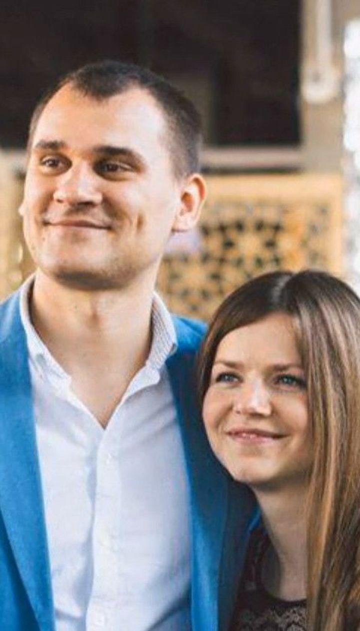 Тюрьма после свадебного путешествия: в Таиланде задержали украинца по подозрению в махинациях