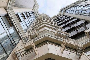Финансово-строительная пирамида. В Киеве заморозили строительство больше 13 тысяч квартир