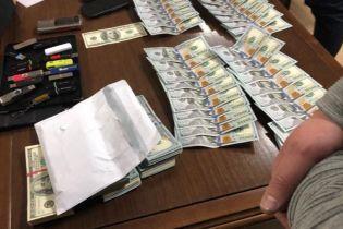 НАБУ обыскивает кума Трубы и подозревает коррупцию в ГБР - СМИ