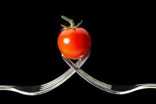 В Украине вдвое подорожали помидоры