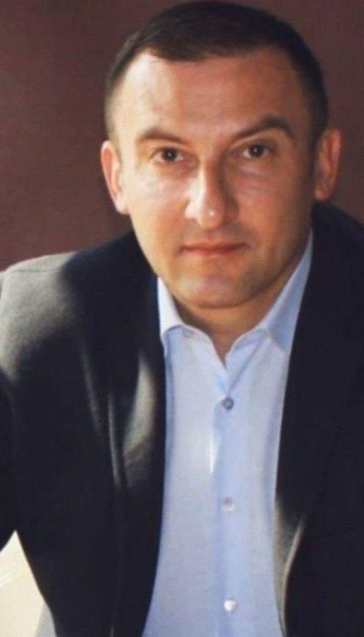 Вбивство дитини у столиці: кому перейшов дорогу депутат Київради Соболєв