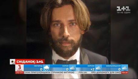 Президентські амбіції: Максим Галкін порівняв себе із Володимиром Зеленським