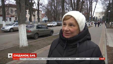 Что жители Кагарлыка Киевской области могут рассказать о своем городе