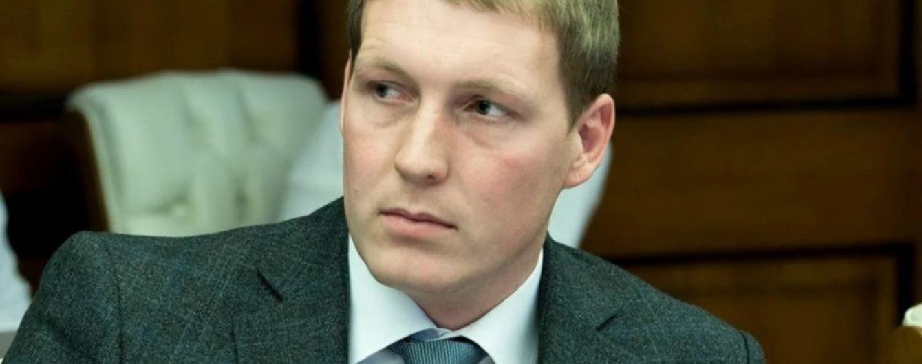 Экс-депутат Госдумы РФ бросил политику и переехал в Германию. Его уже отстранили от работы