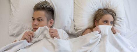 Случайные связи: зачем нужен секс на одну ночь