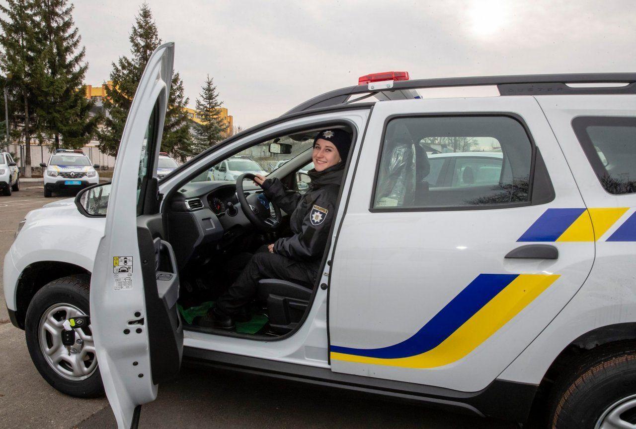 Патрульна поліція_3