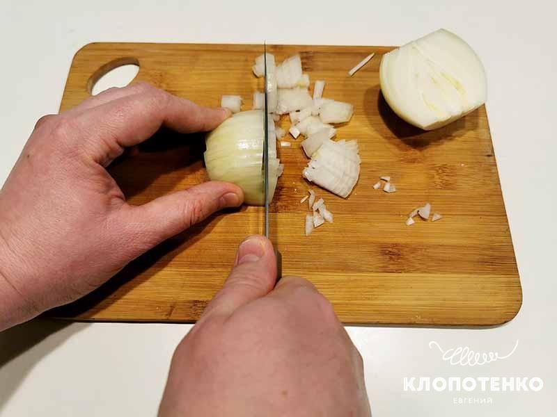 Запечена картопля, для блогів_1