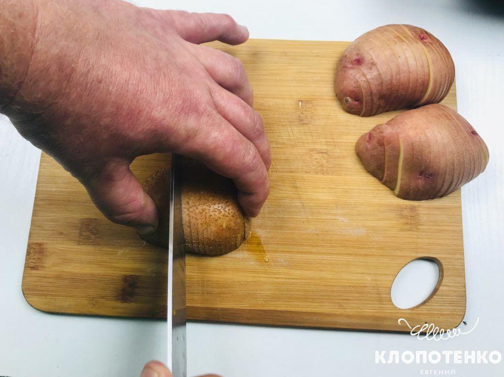 Запечена картопля, для блогів_3