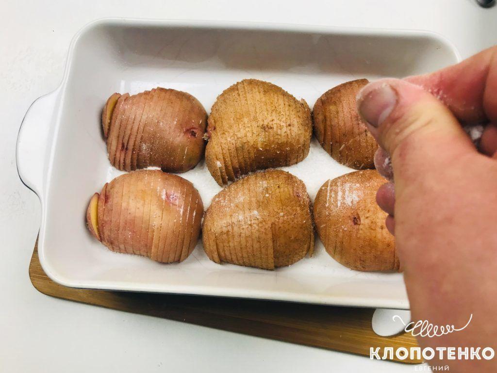 Запечена картопля, для блогів_4