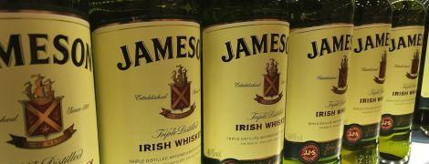 Німецький вірусолог запевняє, що міцний алкоголь може захистити від коронавірусу