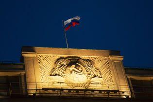 """""""Не будет и быть не может"""". В Москве ответили на предложение Украины внести изменения в Минских соглашений"""