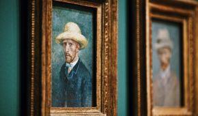 В Амстердамі Музей Ван Гога запрошує на онлайн-екскурсію до дня народження художника