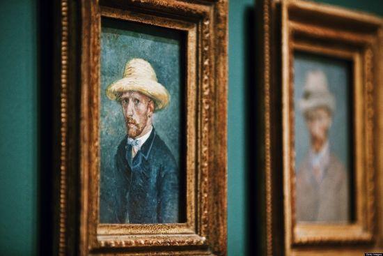 В Амстердамі три музеї стануть безкоштовними