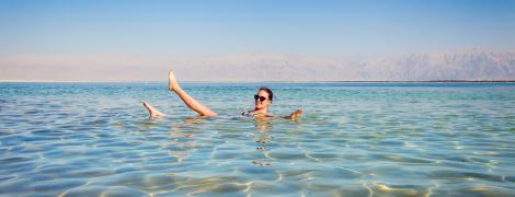 Сонячні пляжі з чистим піском і шалені вечірки. Чому варто відпочити в Ізраїлі та як це зробити безкоштовно