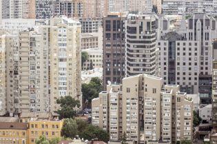 Переселенці та учасники АТО/ООС стоять у довгих чергах на отримання кредитів на житло під 3% річних