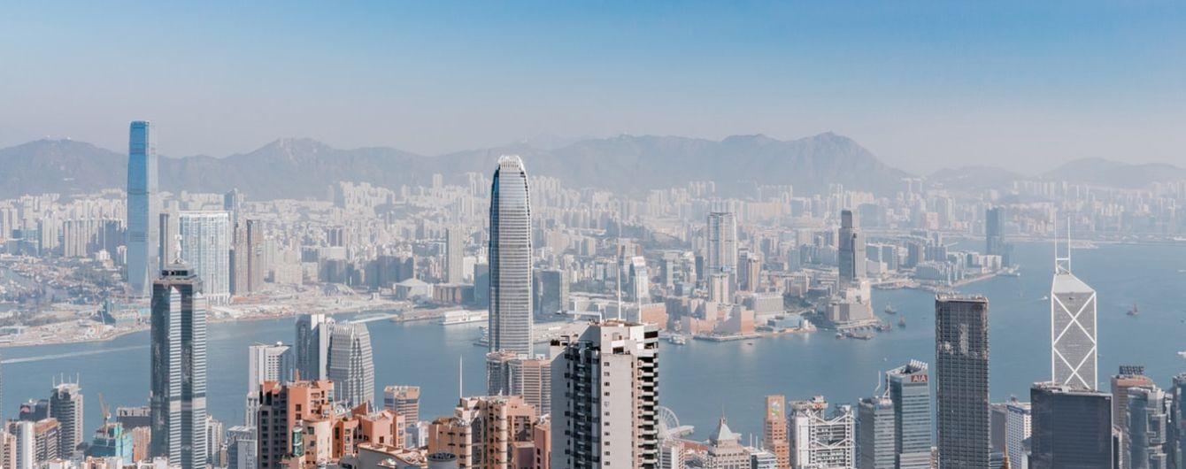 """""""Депортируют абсолютно всех поголовно"""": СМИ пишут о больших проблемах украинцев со въездом в Гонконг"""