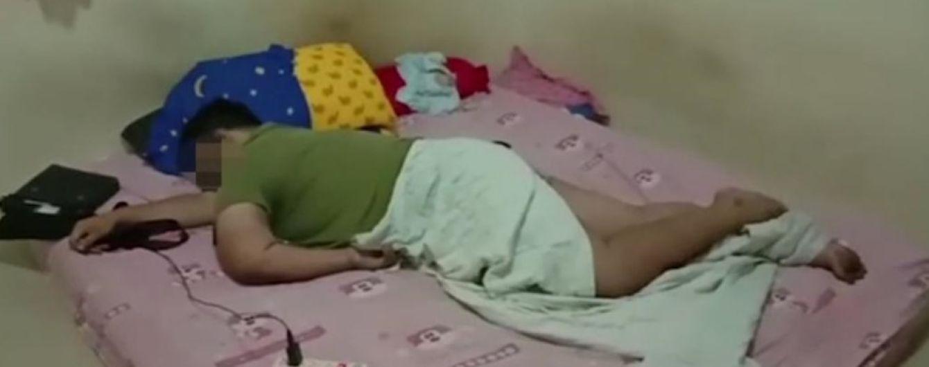 В Таиланде мужчину убил подключенный к зарядке смартфон