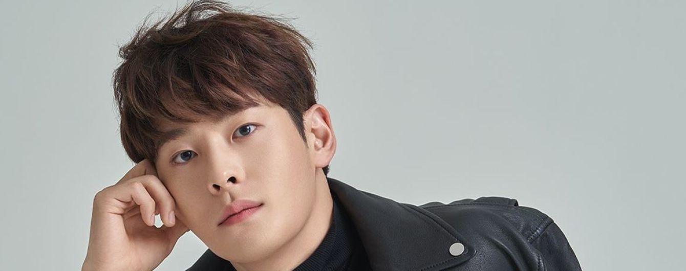 В Южной Корее третий раз за последнее время умерла звезда K-pop
