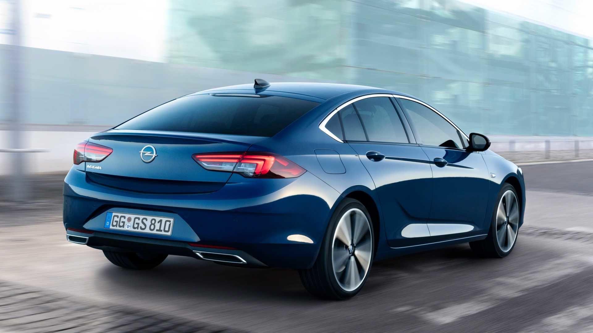 Opel Insignia_3