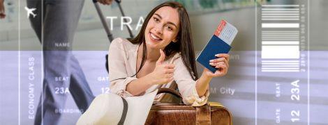 Как и где находить дешевые авиабилеты: советы для бюджетных перелетов