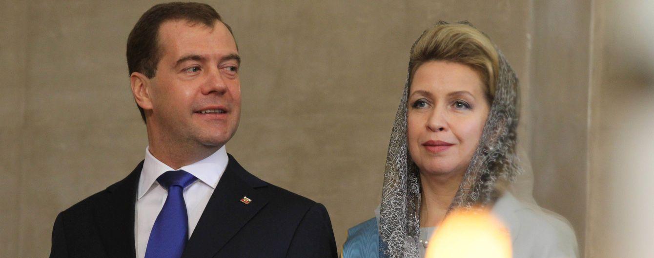 На Avito пытались продать яхту, которая принадлежала Дмитрию Медведеву