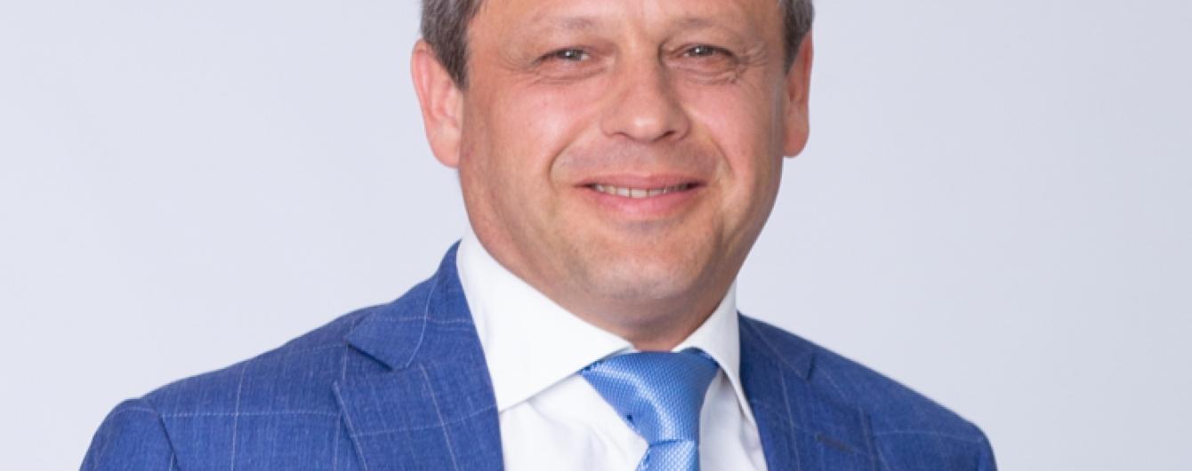 """""""Цинично использует трагедию"""". названный Соболевым адвокат прокомментировал ТСН упреки со стороны депутата"""