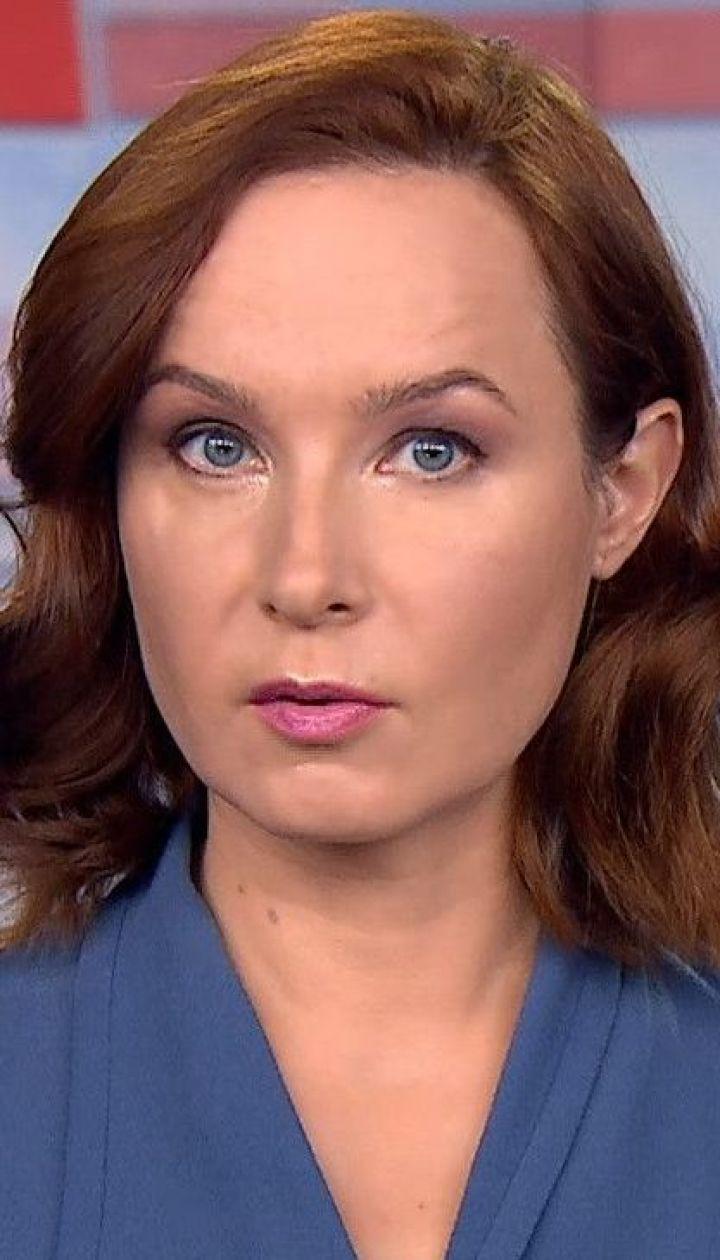 СБУ проводит следственные действия в офисе Медведчука