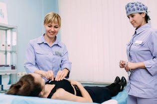 Реабилитация после увеличения груди: что можно и что нельзя