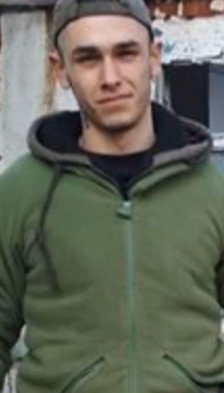 Суд обрав запобіжний захід двом підозрюваним у вбивстві сина Соболєва