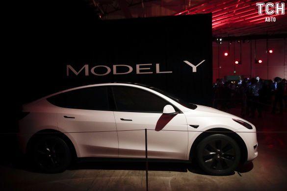 Tesla Model Y_9